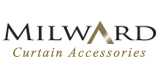 Picture for Brand Milward Curtain Tapes