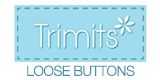 Picture for Brand Trimits Loose Buttons
