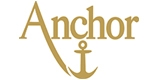 Picture for Brand Anchor