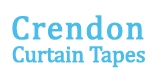 Picture for Brand Crendon Curtain Tapes