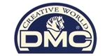 Picture for Brand DMC