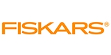 Picture for Brand Fiskars