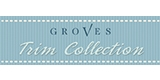Picture for Brand Groves Trim Collection