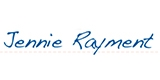Picture for Brand Jennie Rayment