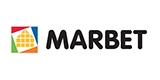 Picture for Brand Marbet