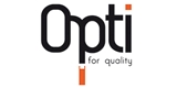 Picture for Brand Opti