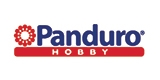 Picture for Brand Panduro