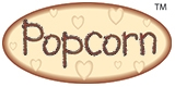 Picture for Brand Popcorn (by Vervaco)