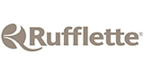 Picture for Brand Rufflette