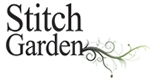 Picture for Brand Stitch Garden