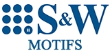 Picture for Brand S&W Motifs