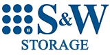 Picture for Brand S&W Storage