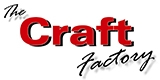 Picture for Brand The Craft Factory