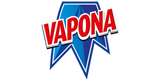 Picture for Brand Vapona