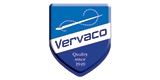 Picture for Brand Vervaco