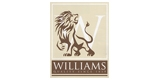 Picture for Brand Williams