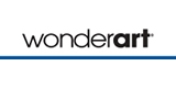 Picture for Brand WonderArt