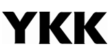 Picture for Brand YKK