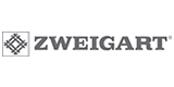 Picture for Brand Zweigart