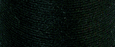 Picture of Mouliné Stranded Cotton: 10 x 10m: Spiral Pack