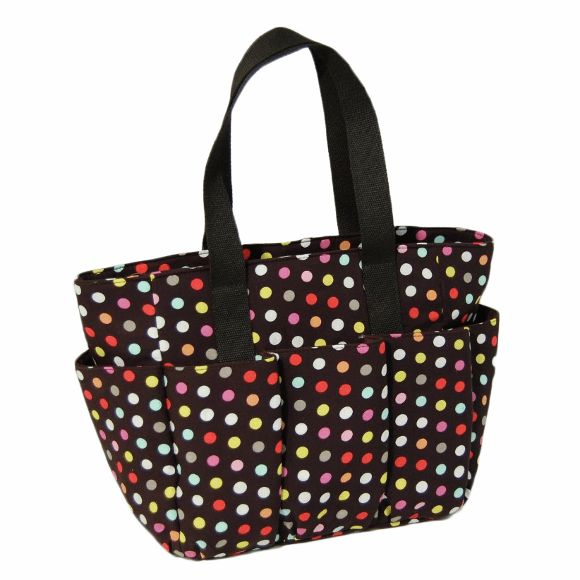 Picture of Caddy Bag: Multi Spot