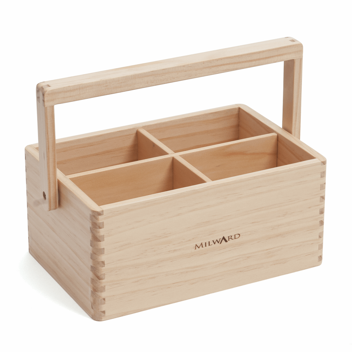 Picture of Craft Caddy