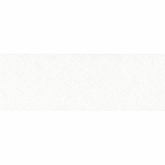 Picture of Bias Binding: Cotton: 20m x 30mm: White