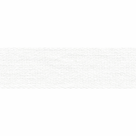 Picture of Cotton Tape: 3m x 20mm: White