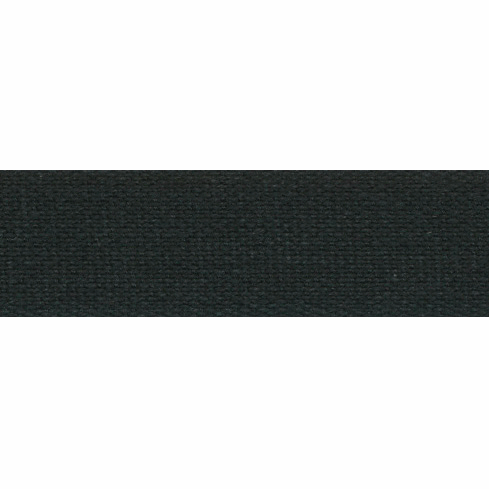 Picture of Cotton Tape: 3m x 20mm: Black
