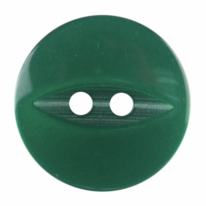 Picture of ABC Loose Buttons: Size 19mm: Pack of 150: Code C