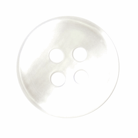 Picture of ABC Loose Buttons: Size 13mm: Pack of 50: Code A