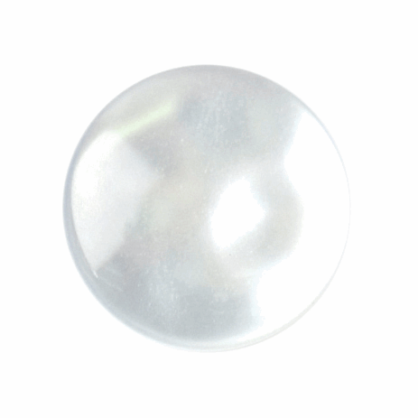 Picture of ABC Loose Buttons: Size 11mm: Pack of 50: Code A