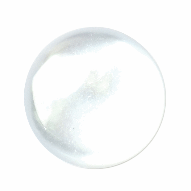 Picture of ABC Loose Buttons: Size 18mm: Pack of 35: Code A