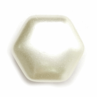 Picture of ABC Loose Buttons: Size 13mm: Pack of 30: Code C