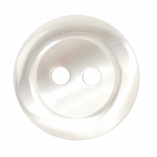 Picture of ABC Loose Buttons: Size 15mm: Pack of 55: Code B