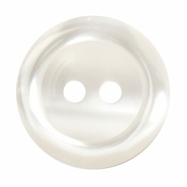 Picture of ABC Loose Buttons: Size 18mm: Pack of 45: Code B