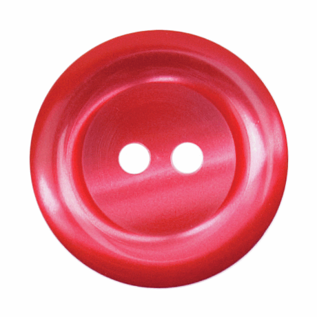 Picture of ABC Loose Buttons: Size 20mm: Pack of 40: Code B