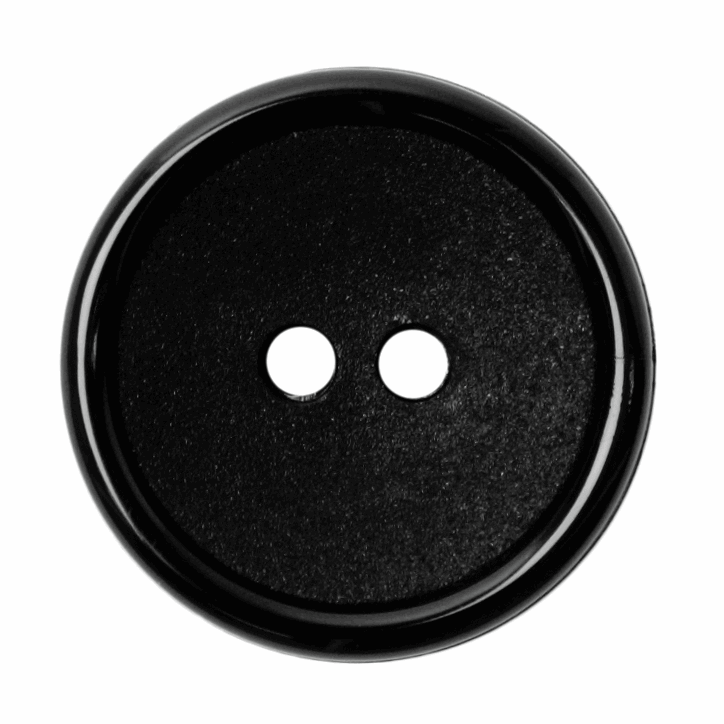 Picture of ABC Loose Buttons: Size 22mm: Pack of 25: Code A