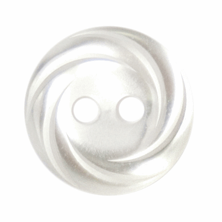 Picture of ABC Loose Buttons: Size 13mm: Pack of 50: Code B