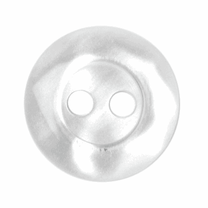 Picture of ABC Loose Buttons: Size 11mm: Pack of 70: Code A