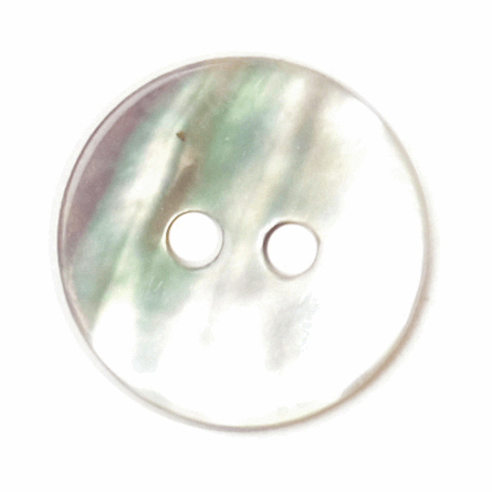 Picture of ABC Loose Buttons: Size 13mm: Pack of 35: Code B