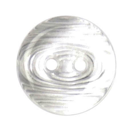 Picture of ABC Loose Buttons: Size 13mm: Pack of 30: Code B