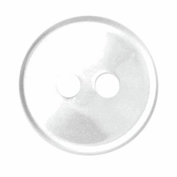 Picture of ABC Loose Buttons: Size 10mm: Pack of 150: Code A