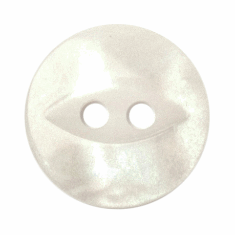 Picture of ABC Loose Buttons: Size 14mm: Pack of 70: Code A