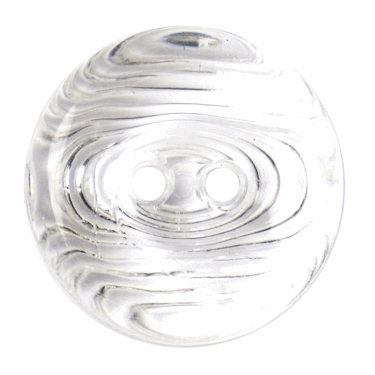 Picture of ABC Loose Buttons: Size 18mm: Pack of 20: Code B