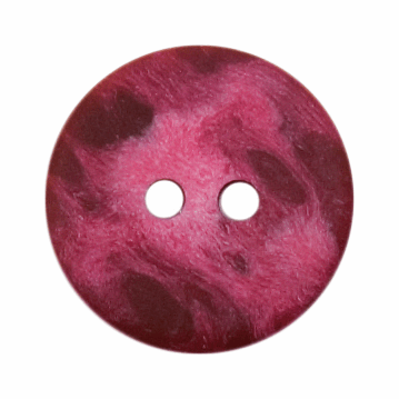 Picture of ABC Loose Buttons: Size 15mm: Pack of 30: Code C