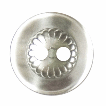 Picture of ABC Loose Buttons: Size 13mm: Pack of 65: Code B