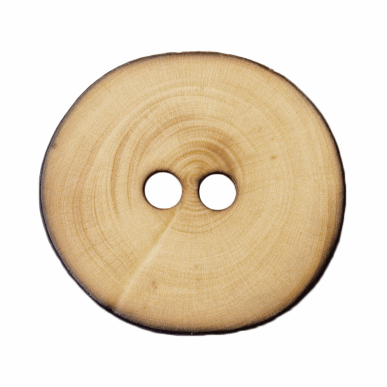 Picture of ABC Loose Buttons: Size 15mm: Pack of 25: Code C
