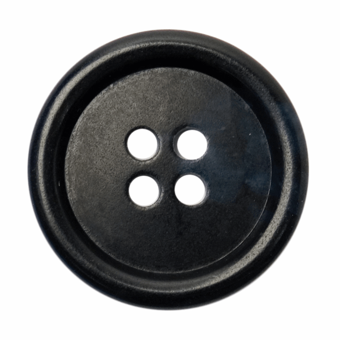 Picture of ABC Loose Buttons: Size 20mm: Pack of 30: Code B