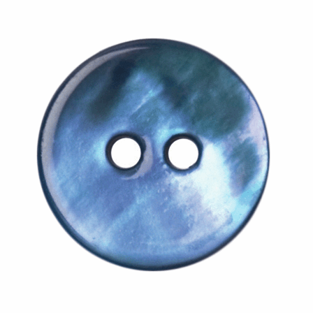 Picture of ABC Loose Buttons: Size 13mm: Pack of 35: Code C
